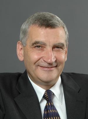 Michael Wolski: Moskaus Wunsch nach dem Mauerfall