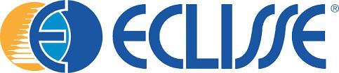 Eclisse Schiebetüren bietet Ihnen hochflexible Schiebetür-Systeme, die unsichtbar in der Wand verlaufen.