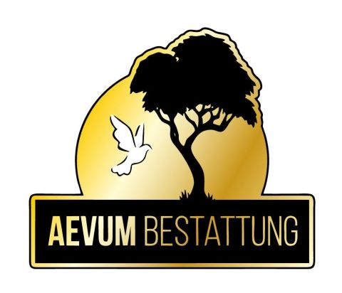 Aevum Bestattungen Gmbh – Modernes Bestattungsunternehmen für Wien & Niederösterreich!