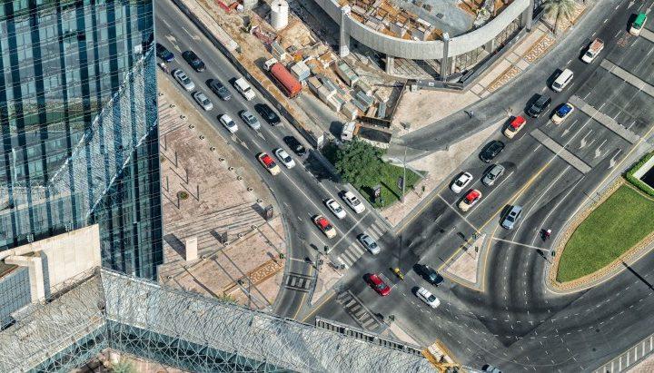 Jens Willers: Dubai will bis 2050 nachhaltigste Stadt der Welt werden