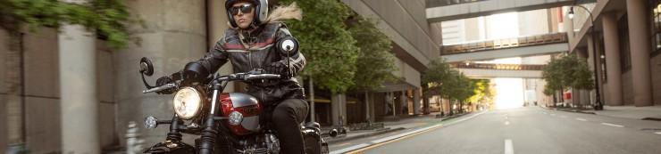 www.triumph-teileshop.de – Triumph Teile Online Shop in Deutschland