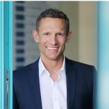 Dr. Philipp Mayr – Facharzt für Plastische Chirurgie – Koppelweg 2 –  4060 Leonding Österreich