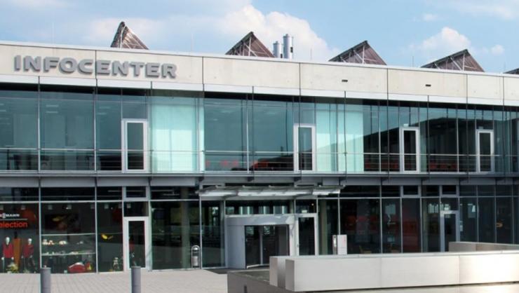 Akademie Viessmann Österreich – Produktseminare & Kundenschulungen aus erster Hand