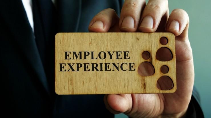 Employee Experience – Wie Personaler positive Arbeitserlebnisse für Mitarbeiter schaffen