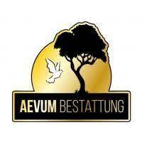 bestattung-aevum.at – Bestattungen in Wien, Niederösterreich und im Burgenland
