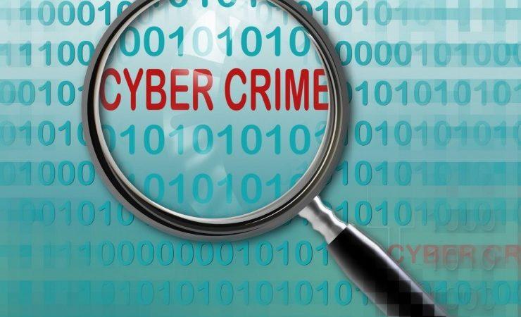 Esther Omlin über die vielen Formen von Cyberkriminalität