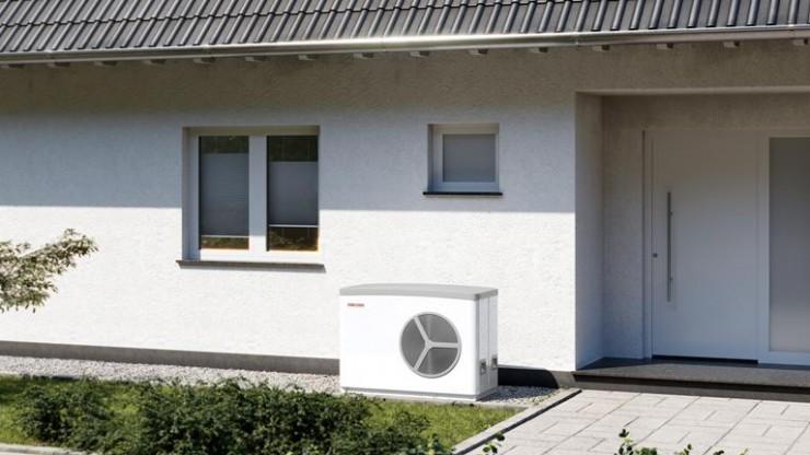 www.stiebel-eltron.at – Klimaschonende & hocheffiziente Haustechnik von Stiebel Eltron Österreich