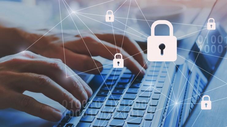 Datenschutz – Der richtige Umgang mit Daten