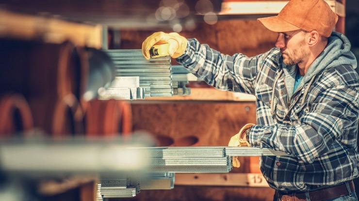 Baurecht – Das gibt es zu beachten