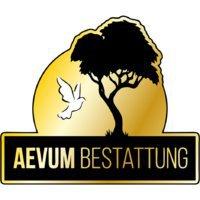 bestattung-aevum.at – Die Bestattung Aevum Wien ist im Trauerfall ein kompetenter Fullservice-Partner