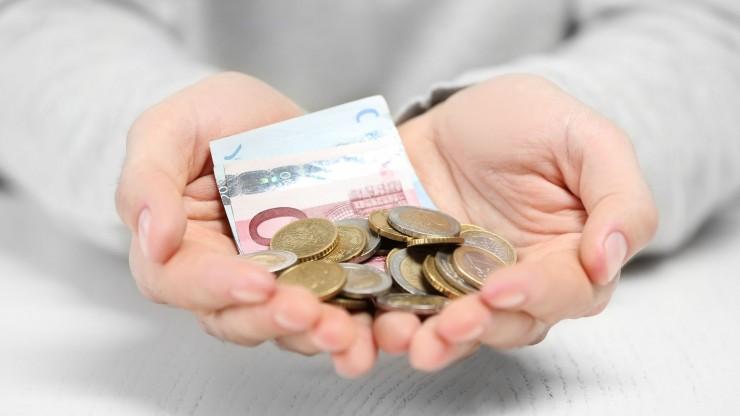 Bavaria Finanz hilft, wo andere Institute Kredite verweigern